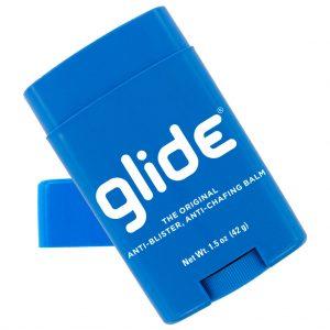 Body Glide Original Balm | 2.-AB1-Transp