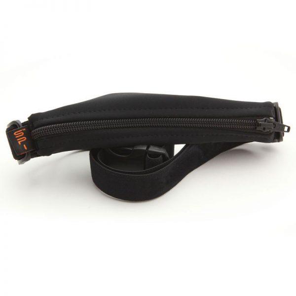 SPI Belt Original Running Belt | 7BB-A001-001