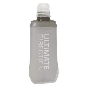 Ultimate Direction Body Bottle 150g