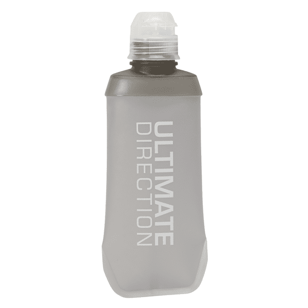 Ultimate Direction Body Bottle 150g | 80461120_MAIN_Body_Bottle_150_G_Print_2048x