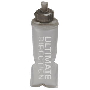 Ultimate Direction Body Bottle II 500 | 80825020_ALT01_Body_Bottle_II_500_Print_2048x