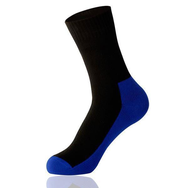 Antu Coolmax Waterproof Socks | ANTU-COOLMAX