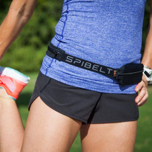 SPI Belt Dual Pocket Belt | Dual-Pocket-Lifestyle