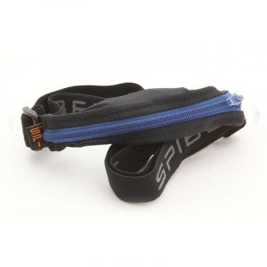 SPI Belt Large Pocket Belt | Extended_Pocket_Black_Blue_2048x