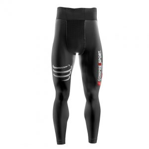 Compressport Full Compression Tights | Full-Tights_f