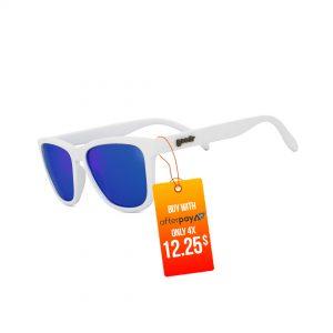 Goodr OG - Iced by Yetis | Goodr-OG-Running-Sunglasses-Iced-by-Yetis