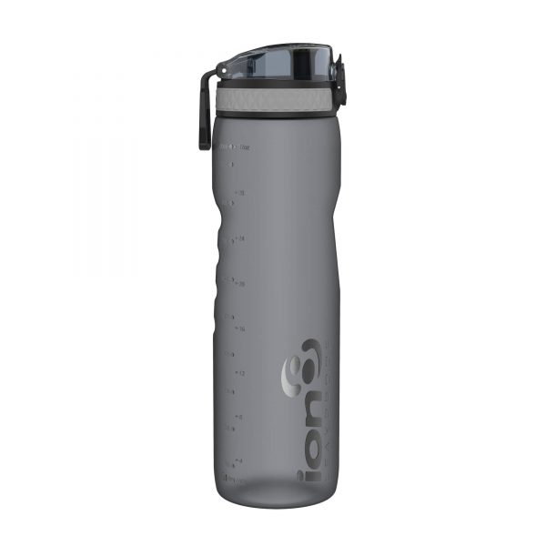 Ion8 Leak Proof Water Bottle 1000ml (5 Colours) | I81000FGRY_pt04