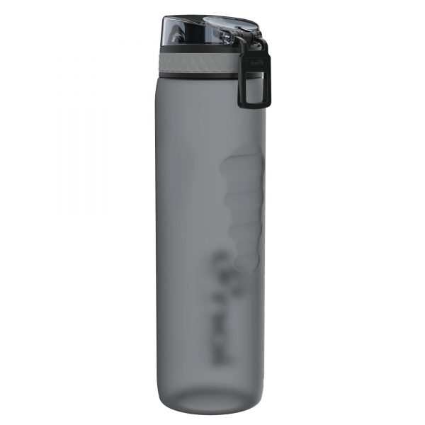 Ion8 Leak Proof Water Bottle 1000ml (5 Colours) | I81000FGRY_pt05