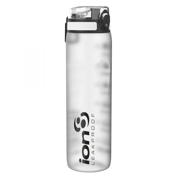 Ion8 Leak Proof Water Bottle 1000ml (5 Colours) | I81000FPIMOT