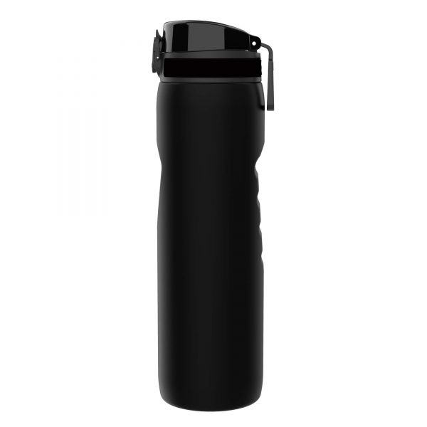 Ion8 Leak Proof Water Bottle 1000ml (5 Colours) | I81000SCAR.pt05