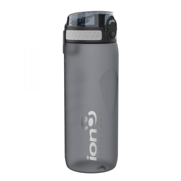 Ion8 Leak Proof Water Bottle 750ml (4 Colours) | I8750FGRY
