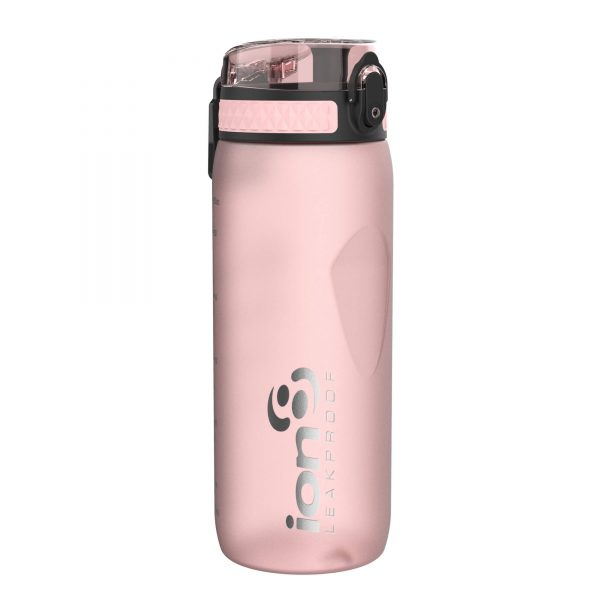 Ion8 Leak Proof Water Bottle 750ml (4 Colours) | I8750FROS