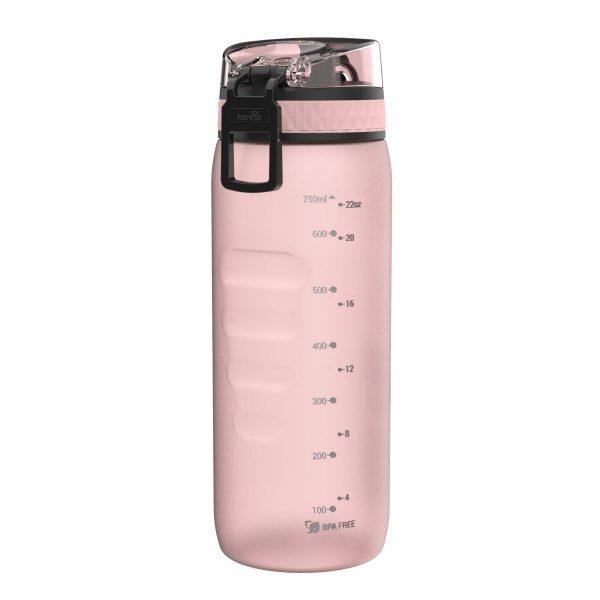 Ion8 Leak Proof Water Bottle 750ml (4 Colours) | I8750FROS.pt04