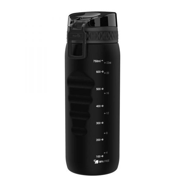 Ion8 Leak Proof Water Bottle 750ml (4 Colours) | I8750SCAR_rear_pt04