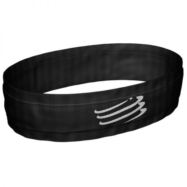 Compressport Free Belt   freebelt-design-22