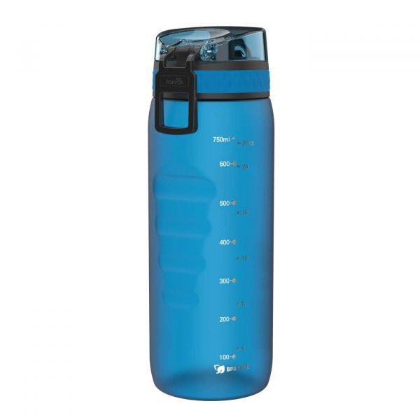 Ion8 Leak Proof Water Bottle 750ml (4 Colours) | pt05_I8750FBLU_rear_1400x