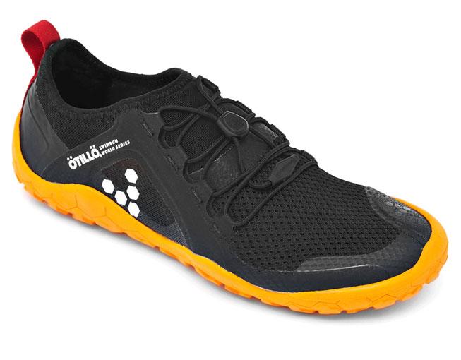 separation shoes eb1ee ab1f3 Vivobarefoot Primus Trail Swimrun Women's