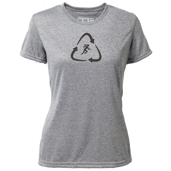 Atayne Recycled Running Tee