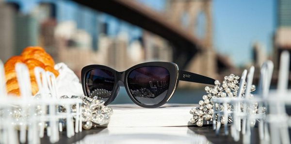 Goodr OG Running Sunglasses - Mick and Keith's Midnight Ramble | 0000_Breakfast_Run_Tiffanys_Product_1000x