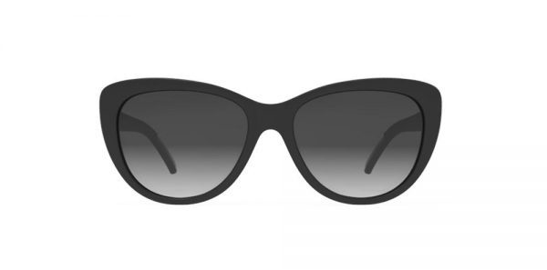 Goodr OG Running Sunglasses - Mick and Keith's Midnight Ramble | Breakfast_Run_to_Tiffany_s-_RG-BK-BK1_Front_1000x