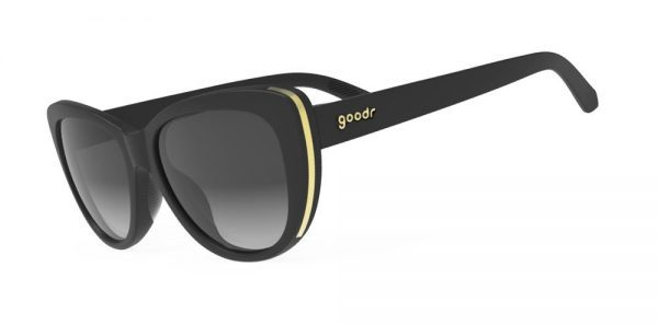 Goodr OG Running Sunglasses - Mick and Keith's Midnight Ramble | Breakfast_Run_to_Tiffany_s-_RG-BK-BK1_Side_1000x