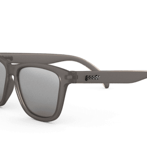 Goodr Sunglasses OG Grey