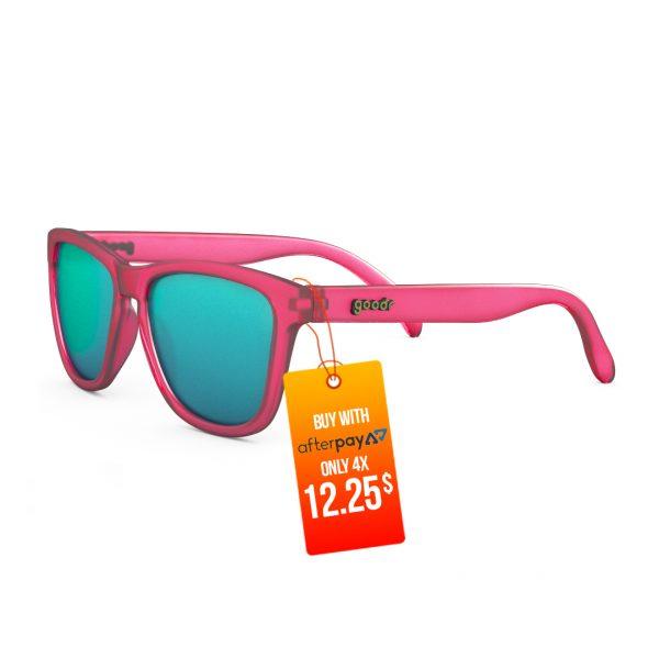 Goodr OG - Flamingos on a Booze Cruise | Goodr-OG-Running-Sunglasses-Flamingos-on-a-Booze-Cruise