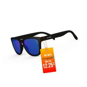 Goodr OG Running Sunglasses - Mick and Keith's Midnight Ramble | Goodr-OG-Running-Sunglasses-Mick-and-Keiths-Midnight-Ramble