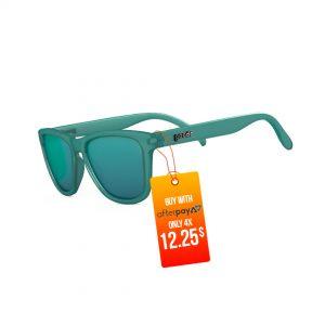 Goodr OG Running Sunglasses - Nessy's Midnight Orgy | Goodr-OG-Running-Sunglasses-Nessys-Midnight-Orgy