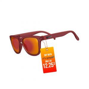 Goodr OG Running Sunglasses - Phoenix at a Bloody Mary Bar | Goodr-OG-Running-Sunglasses-Phoenix-at-a-Bloody-Mary-Bar