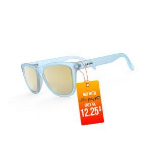 Goodr OG Running Sunglasses - Sunbathing with Wizards | Goodr-OG-Running-Sunglasses-Sunbathing-with-Wizards