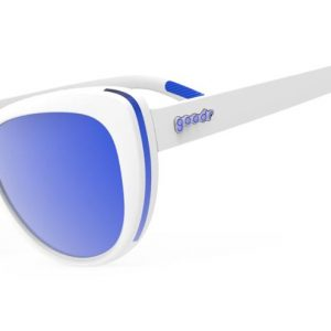 66c56fbdfb1 Goodr Runways Running Sunglasses – Iced by Zombie Dragons