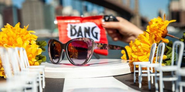 Goodr OG Running Sunglasses - Mick and Keith's Midnight Ramble | Product_Flowers_Bang_Product_Lifestyle_1000x