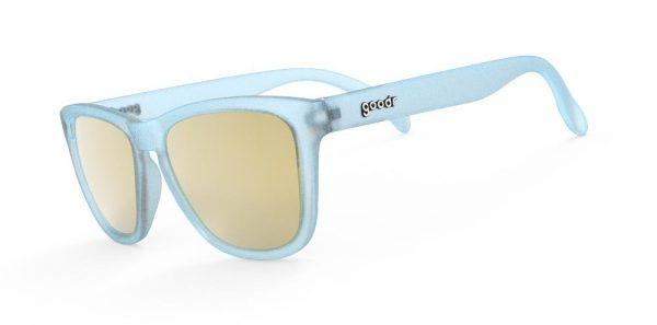 Goodr OG Running Sunglasses - Sunbathing with Wizards | Wizards1