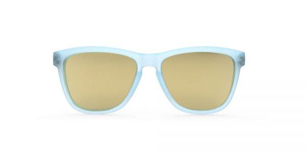 Goodr OG Running Sunglasses - Sunbathing with Wizards | Wizards2