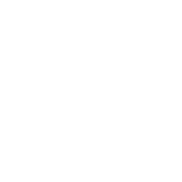 Square Pay Logo