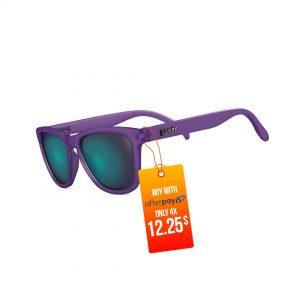 Goodr OG Running Sunglasses - Gardening with a Kraken | Goodr-OG-Running-Sunglasses-Gardening-with-a-Kraken