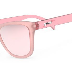 Goodr Sunglasses OG Pink
