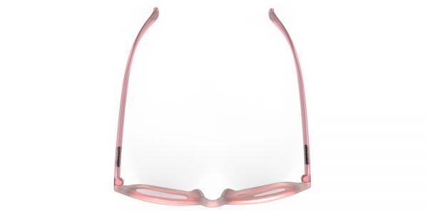 Goodr Sunglasses OG Pink
