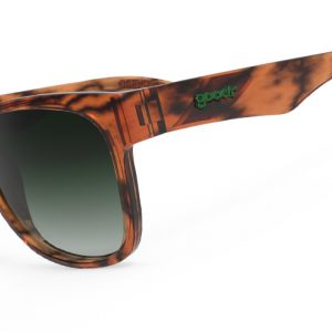 Goodr Sunglasses Tortoise