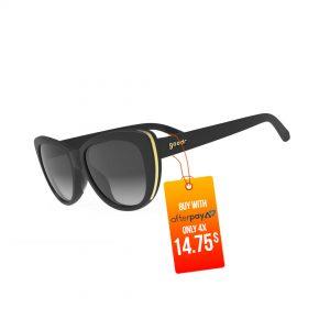 Goodr Runways Running Sunglasses - Breakfast Run to Tiffany's | Goodr-Runways-Running-Sunglasses-Breakfast-Run-to-Tiffanys