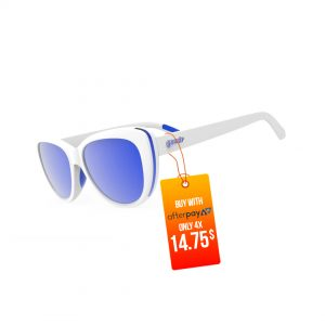 Goodr Runways Running Sunglasses - Iced by Zombie Dragons | Goodr-Runways-Running-Sunglasses-Iced-by-Zombie-Dragons