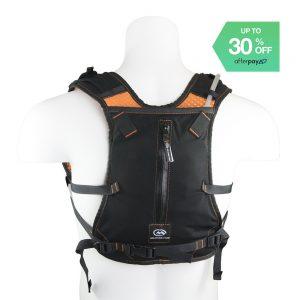 Orange Mud Endurance Pack V2.0 4l (Black) | Orange-Mud-Endurance-Pack-V2-1