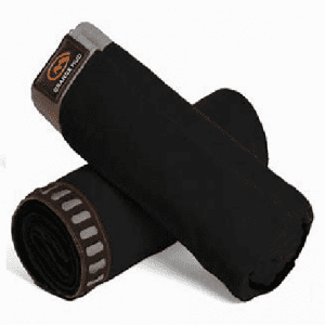 Orange Mud Transition Wrap (Towel) | Towel