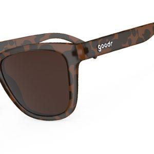 ff5125e574 Goodr OG Running Sunglasses – Bosley s Basset Hound Dreams