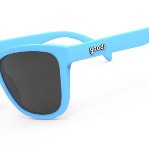 6527515947a Goodr OG Running Sunglasses – Frank s Llama Land Ditty