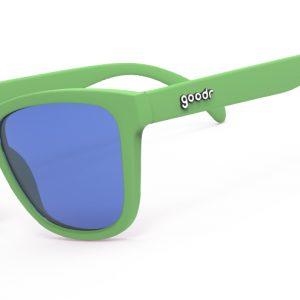 828074d5ac385 Goodr OG Running Sunglasses – Gangrene Runner s Toe