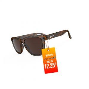 Goodr OG Running Sunglasses - Bosley's Basset Hound Dreams | Goodr-OG-Running-Sunglasses-Bosleys-Basset-Hound-Dreams