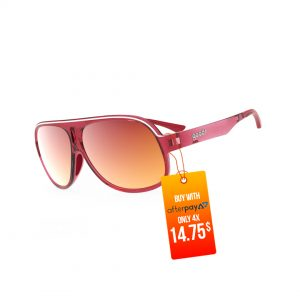 Goodr Super Flys Sunglasses - Lance's Afternoon Uppers | Goodr-Super-Flys-Sunglasses-Lances-Afternoon-Uppers