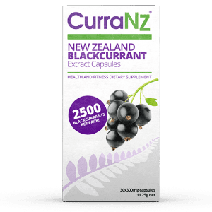 CurraNZ - New Zealand Blackcurrant Supplement | 10867-4000x4000_grande_1_grande